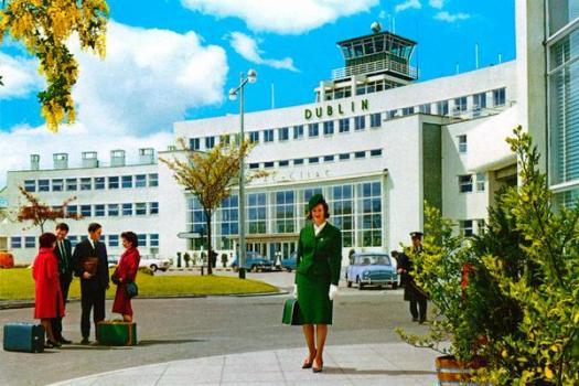 dublin-airport-postcard