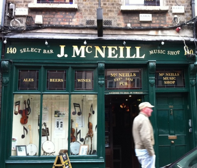 mcneills-pub-music-shop
