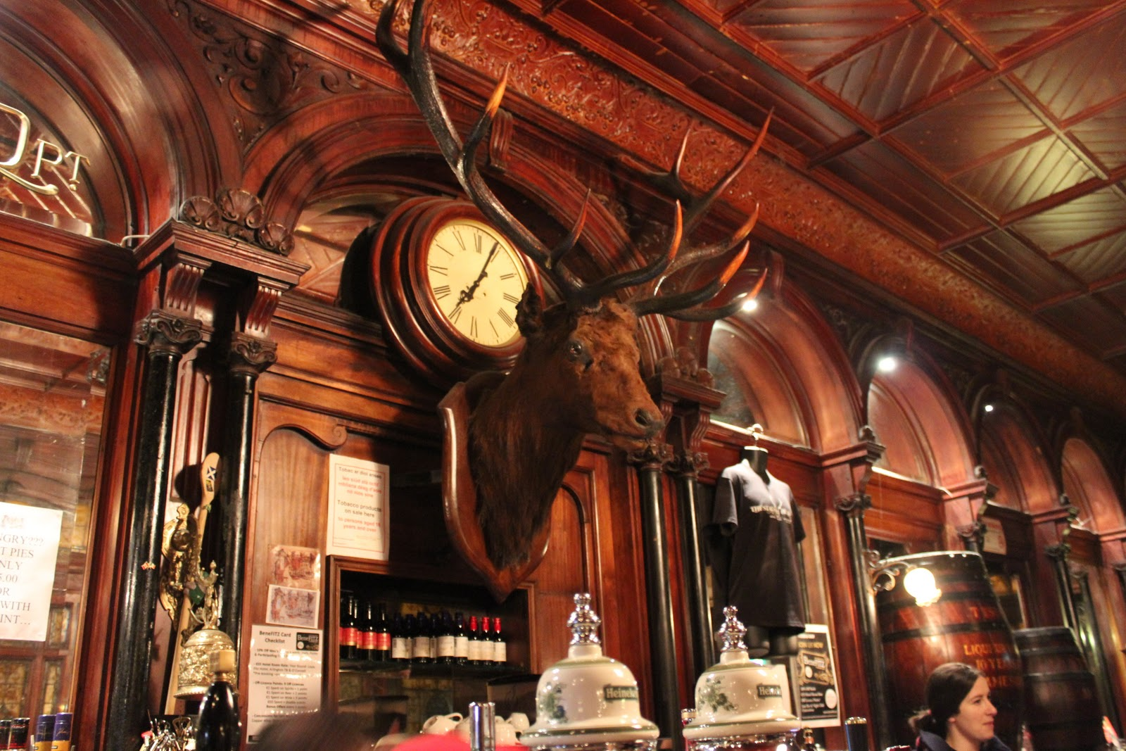 stags-head-dublin
