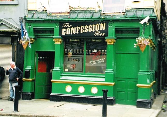 The-Confession-Box