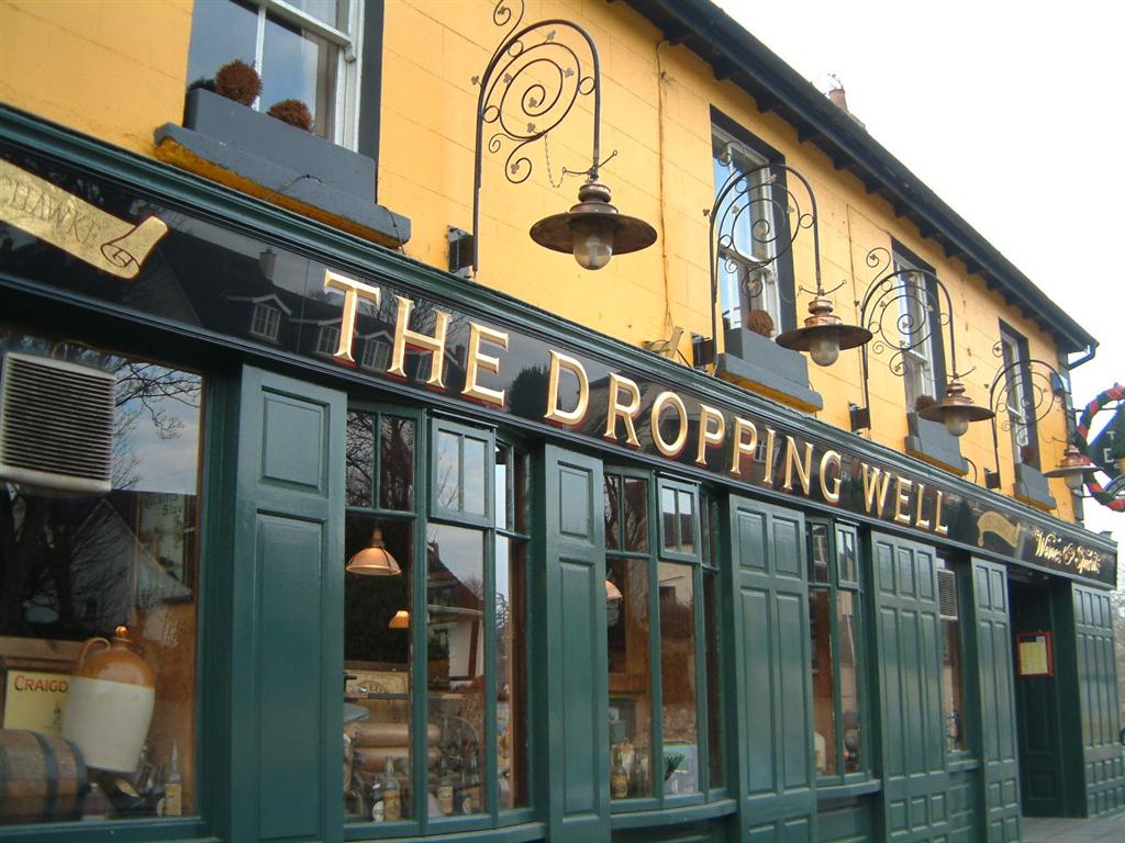 the-dropping-well-history